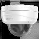 Safire, 4MP Camera met een 2.8mm Lens, ingebouwd mircofoon, IR bereik van 30 meter, SF-IPD820WAG-4E