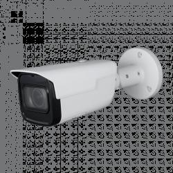 X-Security, 2MP Camera met een 2,7 ~ 13,5 mm varifocale gemotoriseerde lens,ingebouwd microfoon, starlight, IR bereik van 60 meter, XS-IPB830ZSWHA-2P