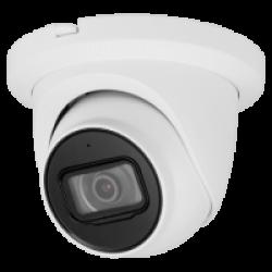 X-Security, 2MP Camera met een 2,8 mm lens, starlight, IR bereik van 50 meter,  XS-IPT744SWHA-2U