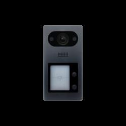 X-Security, intercom systeem met dubbele bel drukkers, XS-V3211E