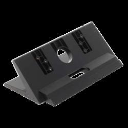X-Security, intercom beeldscherm houder, VTM123
