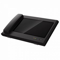 X-Security, intercom beeldscherm 10 inch, XS-V5240MS-IP