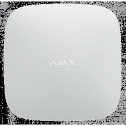 Ajax Alarm Systeem Hub