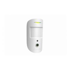 Ajax Alarm Systeem Foto Detector