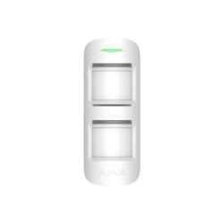 Ajax Alarm Systeem Bewegings Melder Voor Buiten