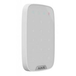 Ajax Alarm Systeem Bedieningspaneel