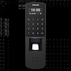 Anviz, autonome biometrische lezer, Anviz P7