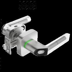 Anviz, intelligent slot, vingerafdruk, met de APP bedienbaar, UL1-SN