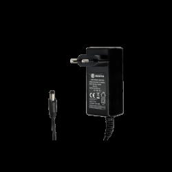 12V Adapter 2A kabel lengte 1,5meter, DC12V2A