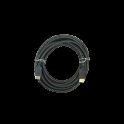 HDMI Kabel 5 ,HDMI1-5