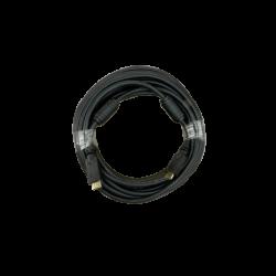 HDMI Kabel 10m ,HDMI1F-10